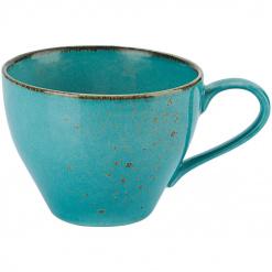 Kávéscsésze Palana