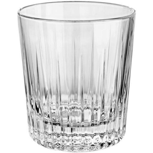 Whiskys pohár Lina