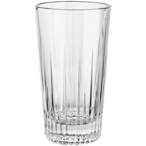 Longdrink pohár Lina