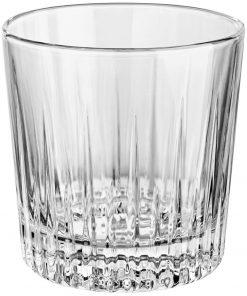 Univerzális pohár Lina