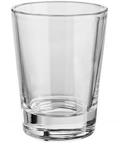Univerzális pohár Romy
