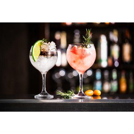 Gin Tonic pohár Malia