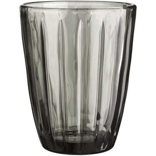 pohár nagykereskedés vendéglátós poharak éttermi poharak éttermi üvegáru