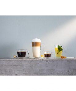 Espresso pohár és csészealj Louise