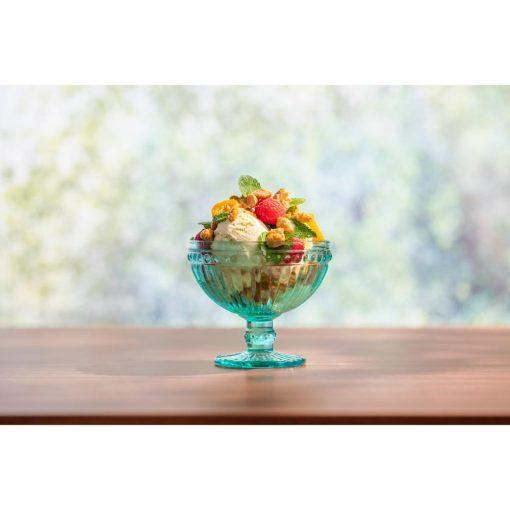 Fagylalt kehely Elena