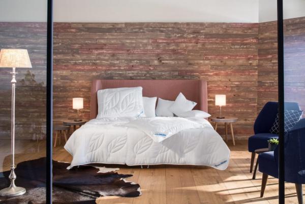 - szállodabútor a hotelszobában - kényelmes szállodabútor - luxus szállodabútor - Gasztro Palazzo szállodabútor - fontos szállodabútorok