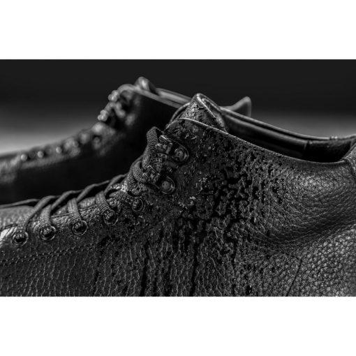 Professzionális cipő Hunter