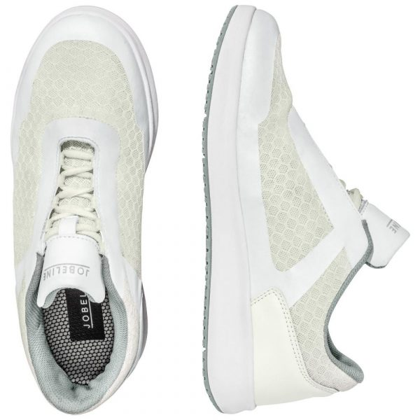 Professzionális cipő Breeze
