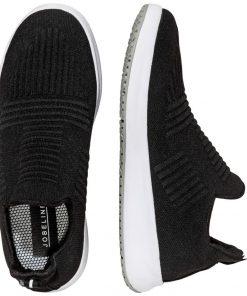 Professzionális cipő Liberty Knit