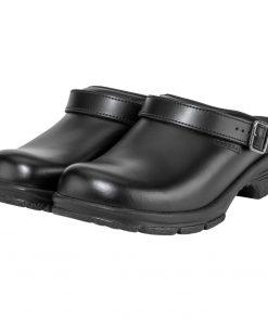 professzionális cipő, bőr cipő, munkacipő, munkavédelmi cipő, szakács cipő, szakács cipők, csúszásmentes szakács cipő, felszolgáló cipő, felszolgáló cipők, felszolgáló munkavédelmi cipő, felszolgáló cipő női, felszolgáló cipő férfi, pincér cipő, pincér cipő női, pincér cipő férfi, csúszásgátló talpú cipők, csúszásmentes cipők, munkapapucs, munkahelyi papucs, stílusos munkapapucs, vízálló munkapapucs, csúszásmentes munkapapucs, pántos papucs