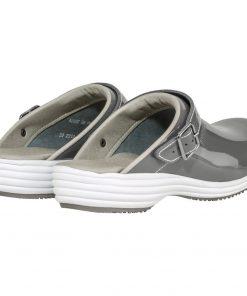 professzionális cipő, bőr cipő, munkacipő, munkavédelmi cipő, szakács cipő, szakács cipők, csúszásmentes szakács cipő, felszolgáló cipő, felszolgáló cipők, felszolgáló munkavédelmi cipő, felszolgáló cipő női, felszolgáló cipő férfi, pincér cipő, pincér cipő női, pincér cipő férfi, csúszásgátló talpú cipők, csúszásmentes cipők, munkapapucs, munkahelyi papucs, stílusos munkapapucs, vízálló munkapapucs, csúszásmentes munkapapucs