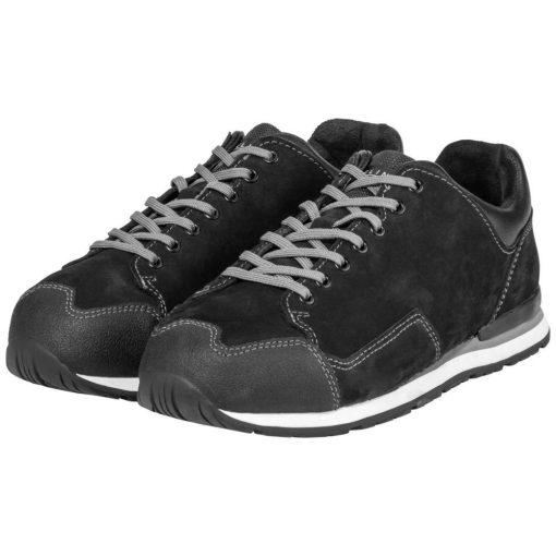 Professzionális cipő Trainer