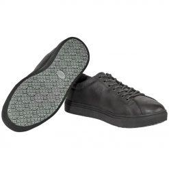 Biztonsági cipő Performance Pro acélbetétes orrésszel
