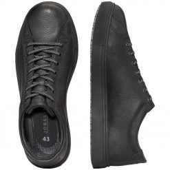 professzionális cipő, bőr cipő, munkacipő, munkavédelmi cipő, szakács cipő, szakács cipők, csúszásmentes szakács cipő, felszolgáló cipő, felszolgáló cipők, felszolgáló munkavédelmi cipő, felszolgáló cipő női, felszolgáló cipő férfi, pincér cipő, pincér cipő női, pincér cipő férfi, csúszásgátló talpú cipők, csúszásmentes cipők