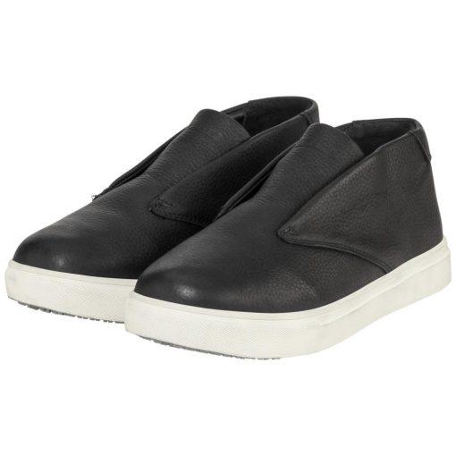 Professzionális cipő Slip On