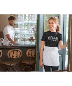 felszolgáló póló, felszolgáló női póló, felszolgáló férfi póló, munkaruha, munkaruházat, pincér munkaruha, felszolgáló munkaruha, pincér póló, cukrász női póló, cukrász póló, cukrász férfi póló, felszolgáló munkaruházat, pincér munkaruházat, felszolgáló ruhák, pincér ruhák, felszolgáló rövid ujjú póló, felszolgáló férfi rövid ujjú póló, funkciós munkaruházat, funkciós póló, mindennapi munkaruha, mindennapi munkaruházat, könnyű karbantartású munkaruha, könnyen karbantartható munkaruha