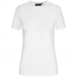 Női rövid ujjú póló Malme