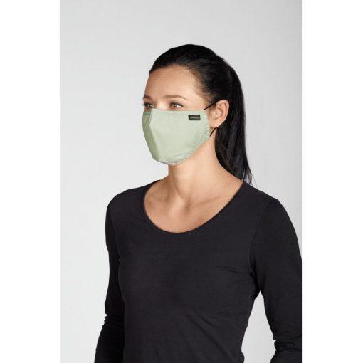 szájmaszk, textil szájmaszk, 2 rétegű szájmaszk, minőséges szájmaszk