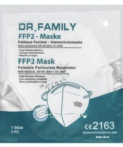 FFP2 légzésvédő maszk, légzésvédő maszk, maszk, szájmaszk, respirator, védőmaszk