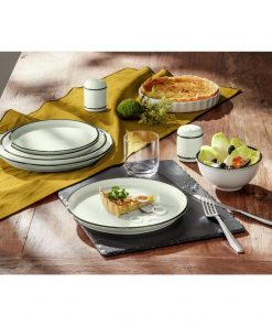 evőeszköz készlet, éttermi evőeszközök, evőeszközök, vendéglátóipari evőeszközök, evőeszköz szett, minőséges evőeszközök, rozsdamentes evőeszközök, süteményes villa