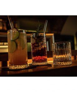 pohárkészlet, üvegpohár, koktél pohár, koktélos pohár, koktél poharak, vendéglátós poharak, éttermi poharak, éttermi üvegáru, bárkellékek