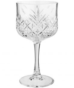 Gin-/Koktélos pohár Ines