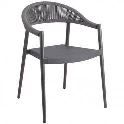 Karfás szék Amelia