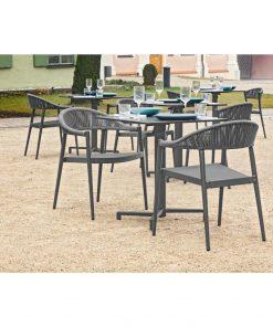 vendéglátóipari székek, vendéglátóipari bútor, éttermi székek, kültéri székek, terasz székek, vendéglátó székek, vendéglátó bútorok, szállodai székek, szállodai bútorok, szállodabútor, vendéglátó bútorok eladó, éttermi bútor, karfás szék, kültéri karfás szék, éttermi karfás szék