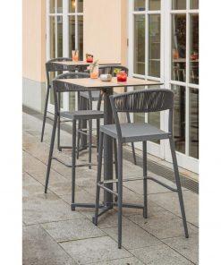 vendéglátóipari székek, vendéglátóipari bútor, éttermi székek, kültéri székek, terasz székek, vendéglátó székek, vendéglátó bútorok, szállodai székek, szállodai bútorok, szállodabútor, vendéglátó bútorok eladó, éttermi bútor, bárszék, bárszékek, kültéri bárszék, éttermi bárszék
