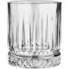 Whiskys pohár Fiona