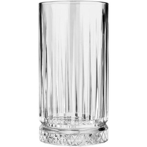 Longdrink pohár Fiona