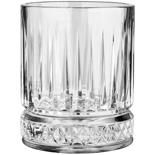 Univerzális pohár Fiona