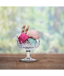 Fagylaltkehely Ines