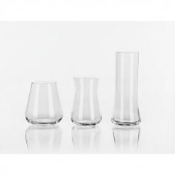 pohárkészlet, üvegpohár, kristályüveg pohár, kristálypohár, kristálypoharak, vizespohár, vizespoharak, kristály koktél pohár, koktél pohár, koktélos pohár, koktél poharak, vendéglátós poharak, éttermi poharak, éttermi üvegáru, bárkellékek