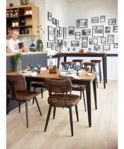 vendéglátóipari székek, vendéglátóipari bútor, éttermi székek, éttermi székek asztalok, beltéri bútorok, beltéri székek, vendéglátó székek, vendéglátó bútorok, szállodai székek, szállodai bútorok, szállodabútor, vendéglátó bútorok eladó, éttermi bútorok