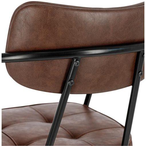 Karfás szék Casto