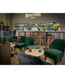 vendéglátóipari fotel, vendéglátóipari bútor, éttermi fotel, beltéri bútorok, vendéglátó fotelek, lounge fotel, lounge fotelek, vendéglátó bútorok, szállodai fotelek, szállodai bútorok, szállodabútor, vendéglátó bútorok eladó, éttermi bútorok, fotel, fotelek