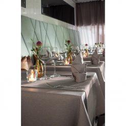 abrosz, asztalterítő, bankettszalvéta, horeca abrosz, horeca asztalterítő, karácsonyi asztalterítő, kevertszálas abrosz, mintás abrosz, nyomottmintás abrosz, pamut asztalterítő, szalvéta, teflondamaszt, teflonos abrosz, vendéglátóipari abrosz, vendéglátóipari asztalterítő, éttermi abrosz, éttermi asztalterítő, asztali futó, textil asztali futó, asztalterítők és textíliák, éttermi textília, textil szalvéta