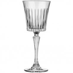 Fehérboros pohár Mina