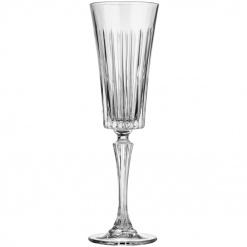 Pezsgős pohár Mina