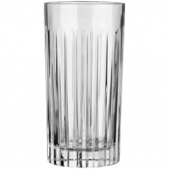 Koktélos pohár Mina