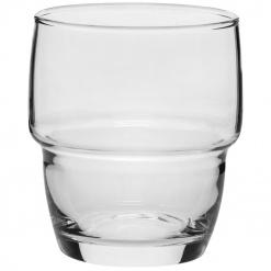 Whiskys pohár Abelia