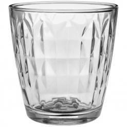 pohárkészlet, üvegpohár, kristályüveg pohár, kristálypohár, vizespohár, pohár, univerzális pohár, poharak, vendéglátós poharak, éttermi poharak, éttermi üvegáru, bárkellékek, tartós poharak