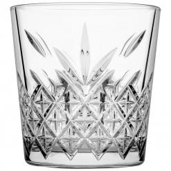 Whiskys pohár Inessa