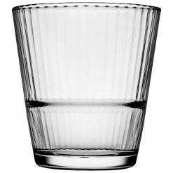 Whiskys pohár Eliana