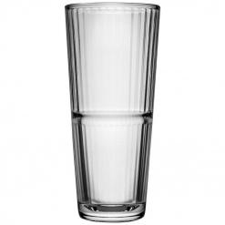 Koktélos pohár Eliana