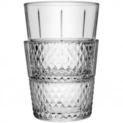 Whiskys pohár Eve