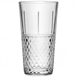 Koktélos pohár Eve